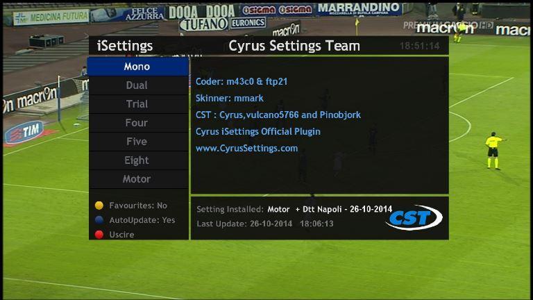cyr2.jpg