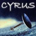 cyrus-avatar1