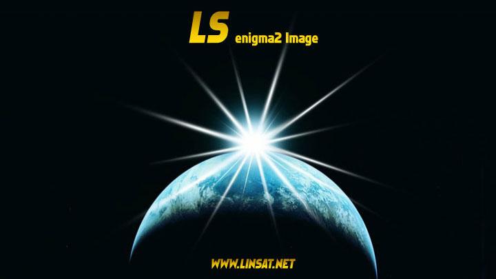 LS E2 Images OE1.6 -2011-05-15-ramiMAHER #ssl82