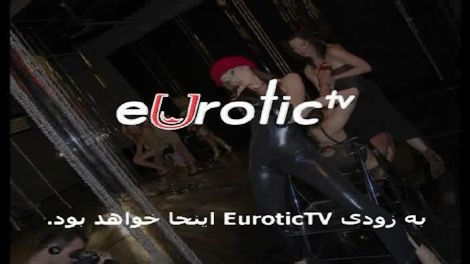 eurotic-tv